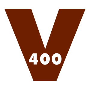 The Philadelphia Juneteenth Family Presents - Victory 400
